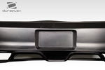 Duraflex GT350 Look Rear Bumper - 1 Piece for 2005-2009 Ford Mustang   #115268