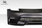 For 2003-2008 Nissan 350Z Z33 Duraflex N4 Front Bumper Cover - 1 Piece #115272