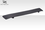For 1990-1996 Nissan 300ZX Z32 Duraflex JDM Look Rear Wing Spoiler - 1 Piece #115319