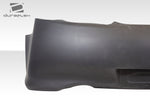 Fits 2003-07 Infiniti G Coupe Duraflex IPL Look Rear  Bumper!!!    #115490