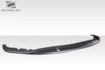 Fits 2017-2020 BMW 5 Series G30 Duraflex Performance Front Lip - 1 Piece  #115748