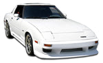 For 1979- 1985 Mazda RX-7  Duraflex GP-1 Body Kit 4-Piece  #103823