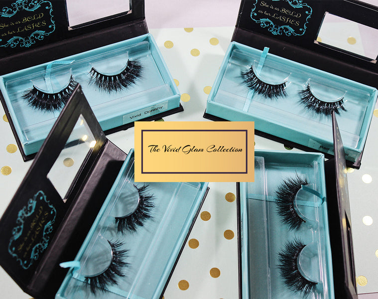 Lashes for Everyday Wear