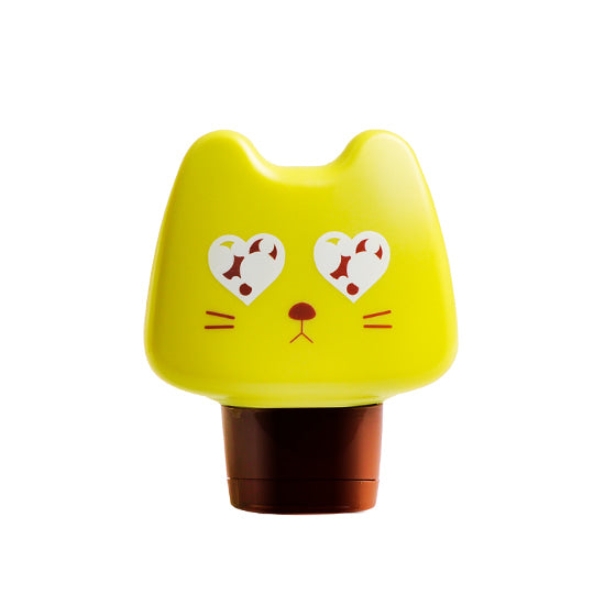 Animal Hand Cream - KIKI Cat In Love