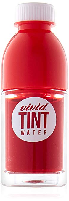 Vivid Tint Water 03 Apple Squeeze