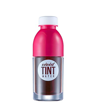 Vivid Tint Water 01 Cranberry Squeeze