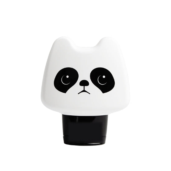 Animal Hand Cream - WAWA Lucky Panda