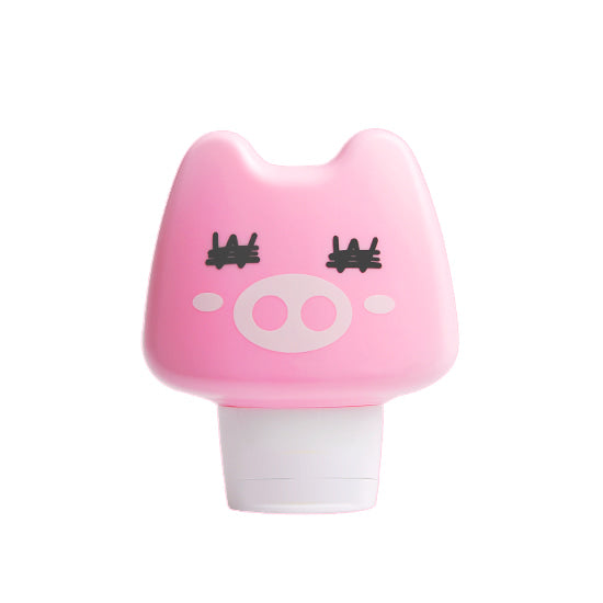 Animal Hand Cream - DONDON Rich Piggy