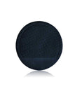 Charcoal Exfoliating & Cleansing Pad