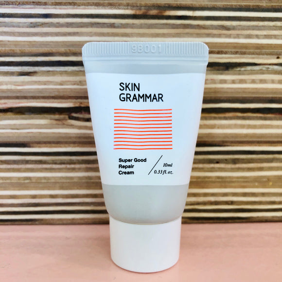 Super Good Repair Cream (10ml)