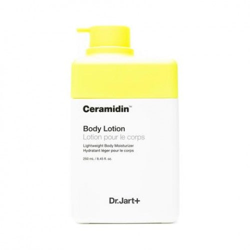 Ceramidin Body Lotion