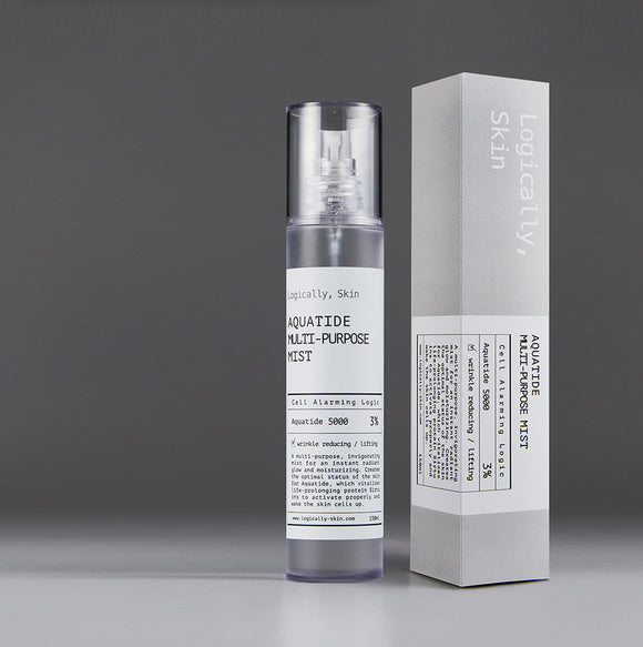 Aquatide Multi-Purpose Mist