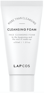 More Than Cleansing Foam 30ml