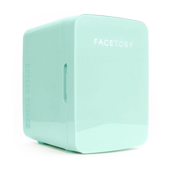 Beauty Fridge - Mint