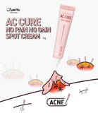 AC Cure Spot Cream
