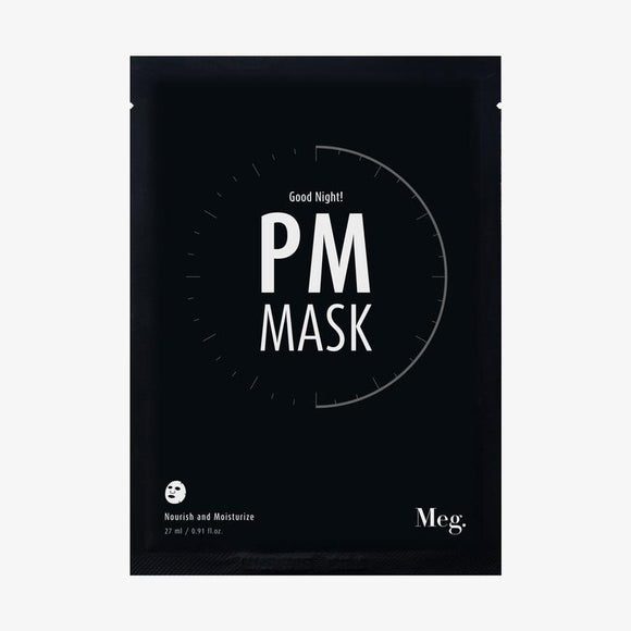 Good Night PM Mask