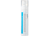 O2 Oxygen Treatment O2 Bubble Purifying Cleanser