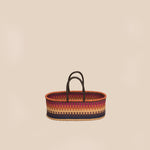 Accra Nap & Pack Basket