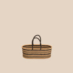 Fynn Nap & Pack Basket