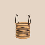 Tawn Storage Basket