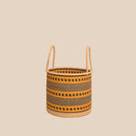 Dahl Storage Basket