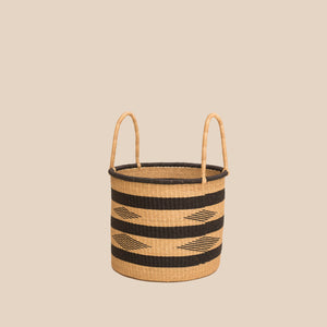 Fig Storage Basket