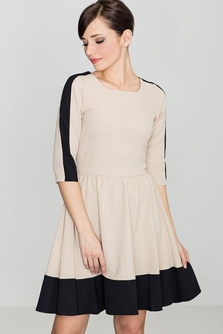 Skater Dress - FashionPriceKilla