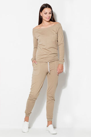 Girly and Stylish Tracksuit - FashionPriceKilla