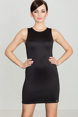 Mini Bodycon Dress - FashionPriceKilla