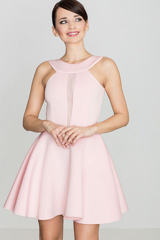 Pouf Dress - FashionPriceKilla