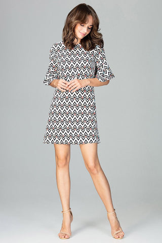 Retro Dress - FashionPriceKilla