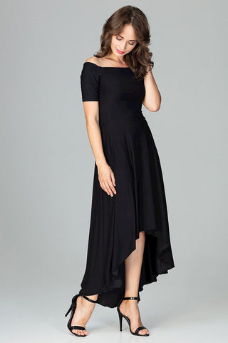 Maxi Dress - FashionPriceKilla