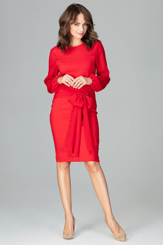 Midi Dress - FashionPriceKilla