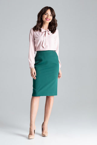 High Waist Skirts - FashionPriceKilla