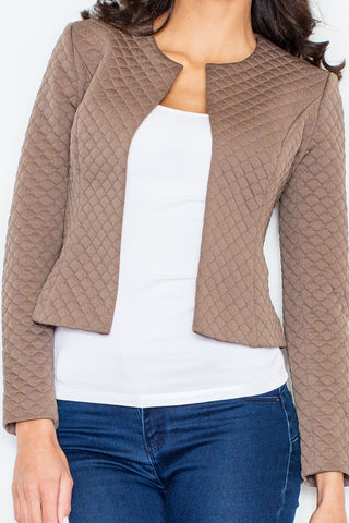 Jacket - FashionPriceKilla