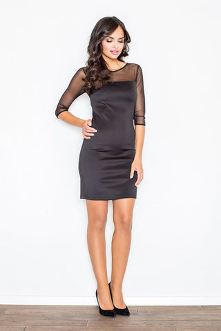 Mini Dress - FashionPriceKilla