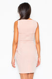 Sheath Dress - FashionPriceKilla