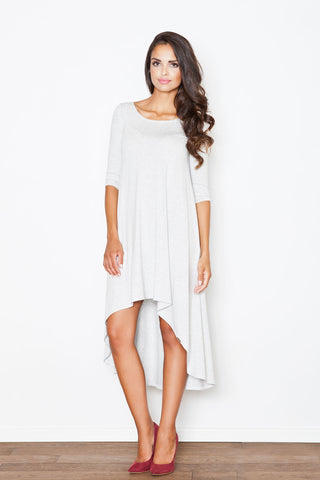 Tent Dress - FashionPriceKilla