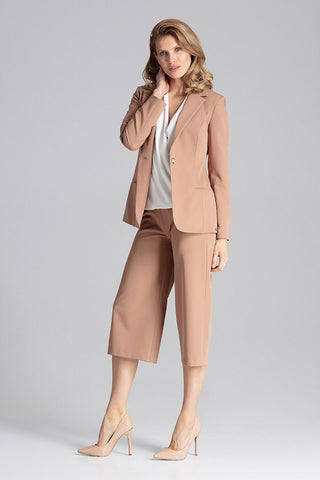 Casual Jacket - FashionPriceKilla