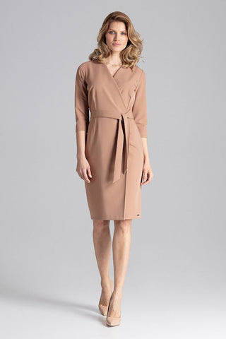 Dress - FashionPriceKilla