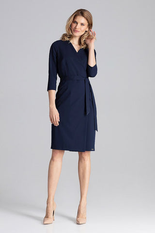 Wrap Dress - FashionPriceKilla