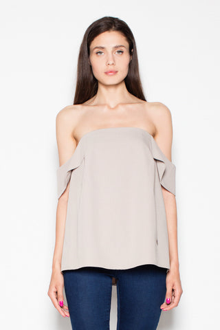 Sexy Spanish Top - FashionPriceKilla