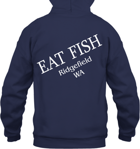 Pacific Northwest Best Fish Co.