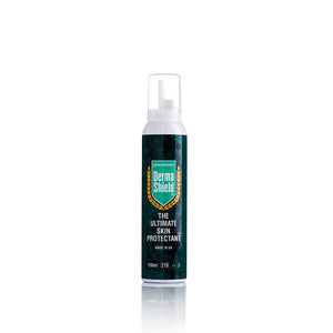 Derma Shield 150ml