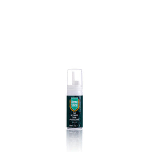 Derma Shield 50ml