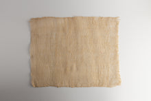 Load image into Gallery viewer, Ayate- Woven Agave Washcloth