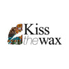 KISS THE WAX