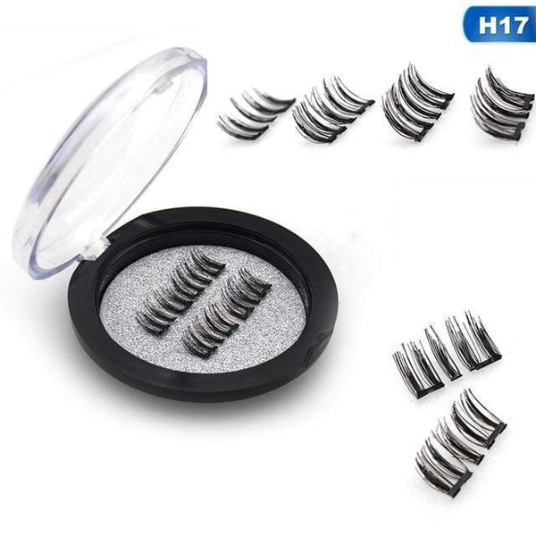 My Hero Buy 17 Hero Lashes