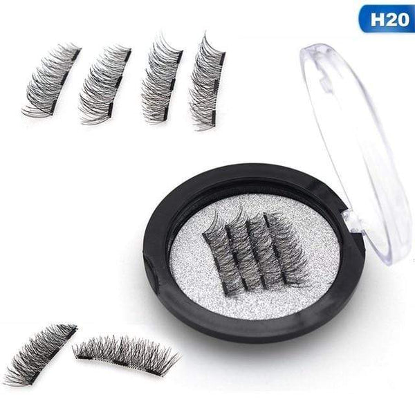 My Hero Buy 20 Hero Lashes