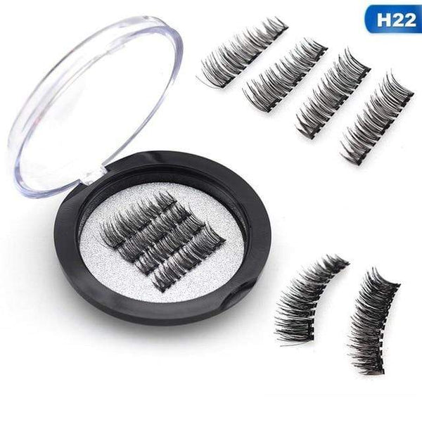 My Hero Buy 22 Hero Lashes